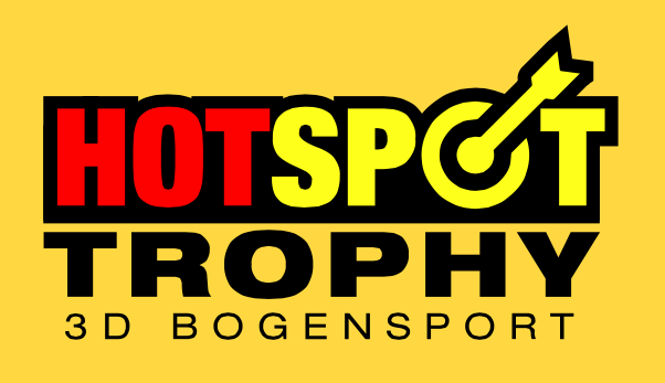 Bow Hunter – Sponsor von Hotspot Trophy 2019
