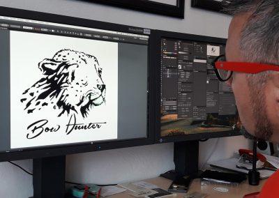 Illustration-Gepard3